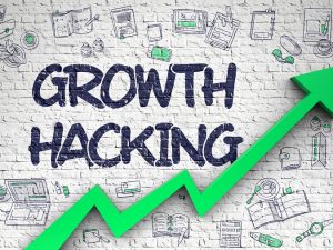Growth Hacking in Nepal