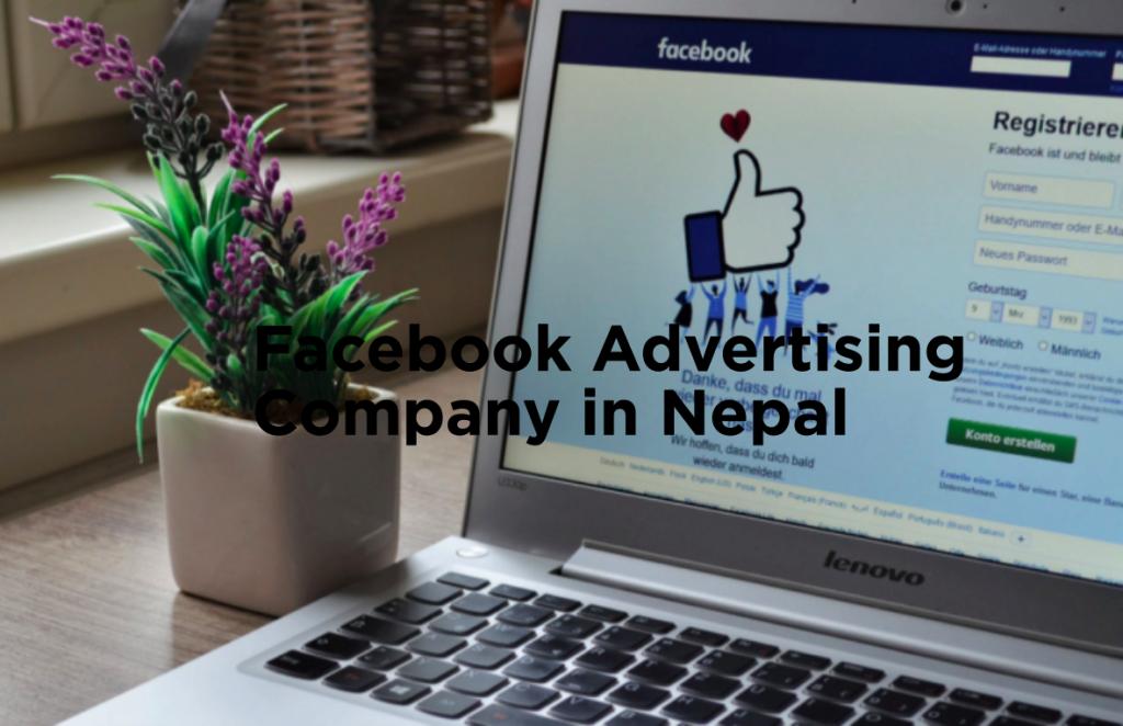 facebook-advertising-agency-in-nepal
