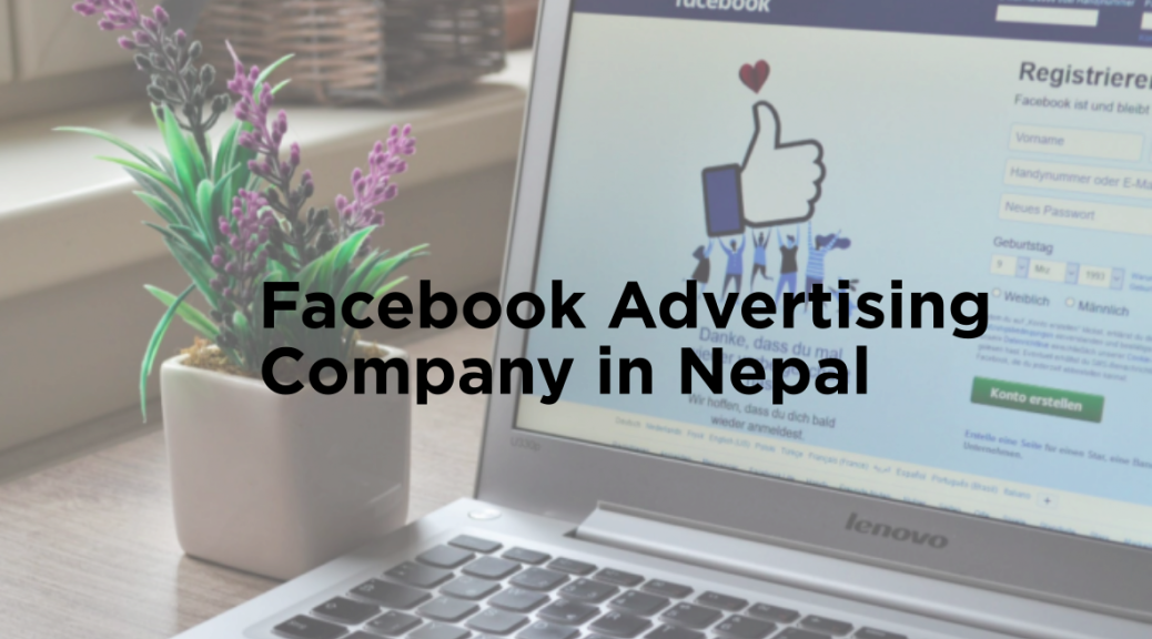 facebook-advertising-agency-in-nepal