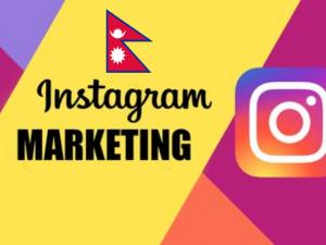 instagram-promotion-nepal