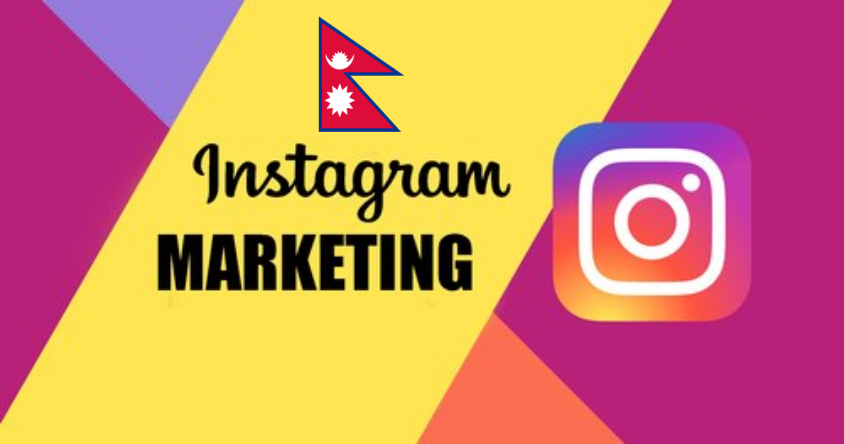 instagram-promotion-nepal