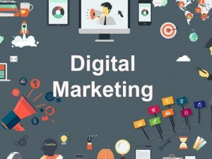 Digital-Marketing-750x400