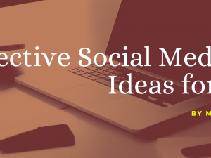 Effective-Social-Media-Post-Ideas-for-Nepal