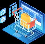 ecommerce-app-nepal