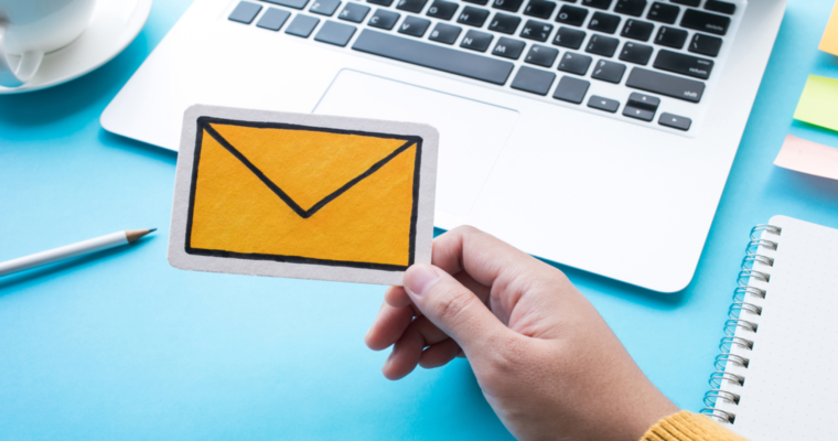 email-marketing-nepal