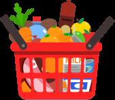 grocery-app-nepal