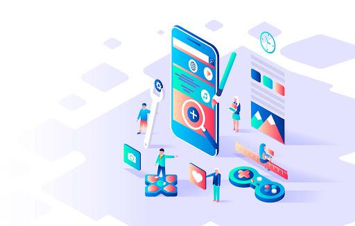 mobile-app-developer-nepal