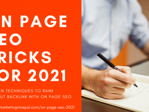 on-page-seo-2021