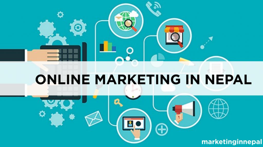 online-marketing-in-nepal