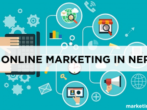 online-marketing-in-nepal