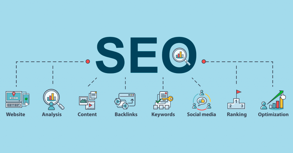 seo-marketing-nepal