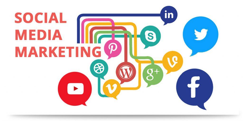 social-media-marketing-nepal