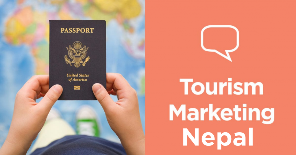 tourism-marketing-in-nepal