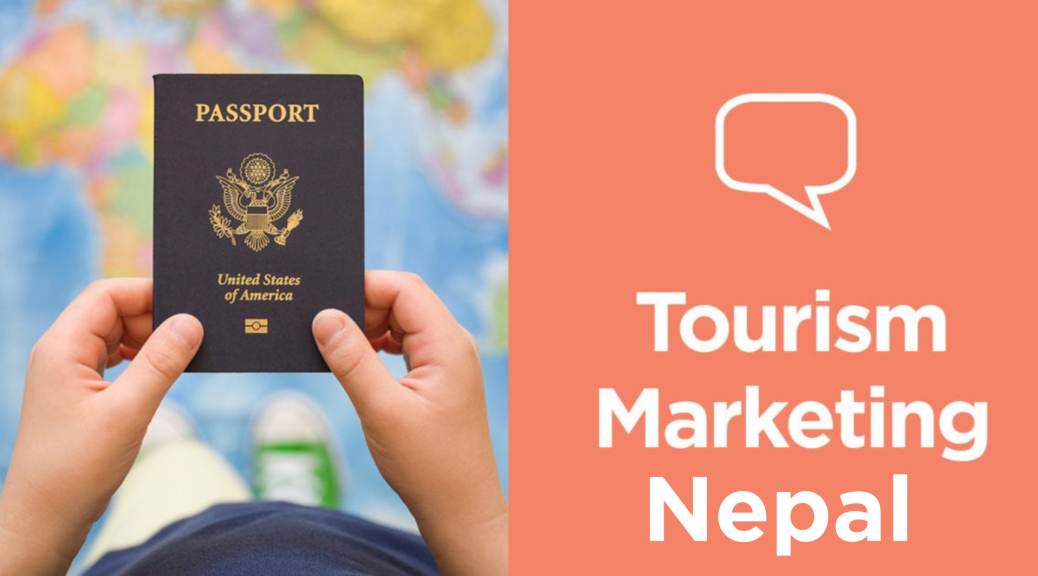 tourism-marketing-in-nepal