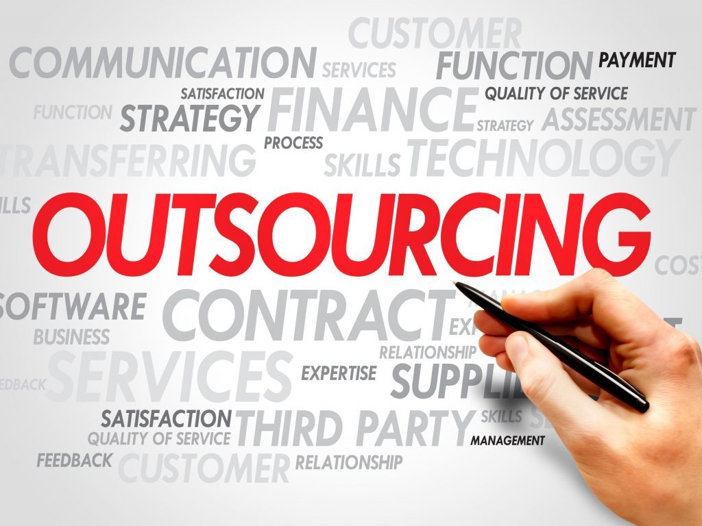 outsourcing-company-in-nepal