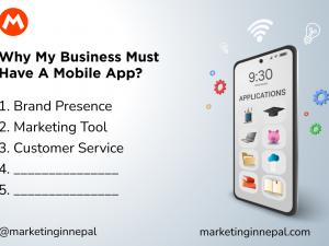 mobile-app-benefits