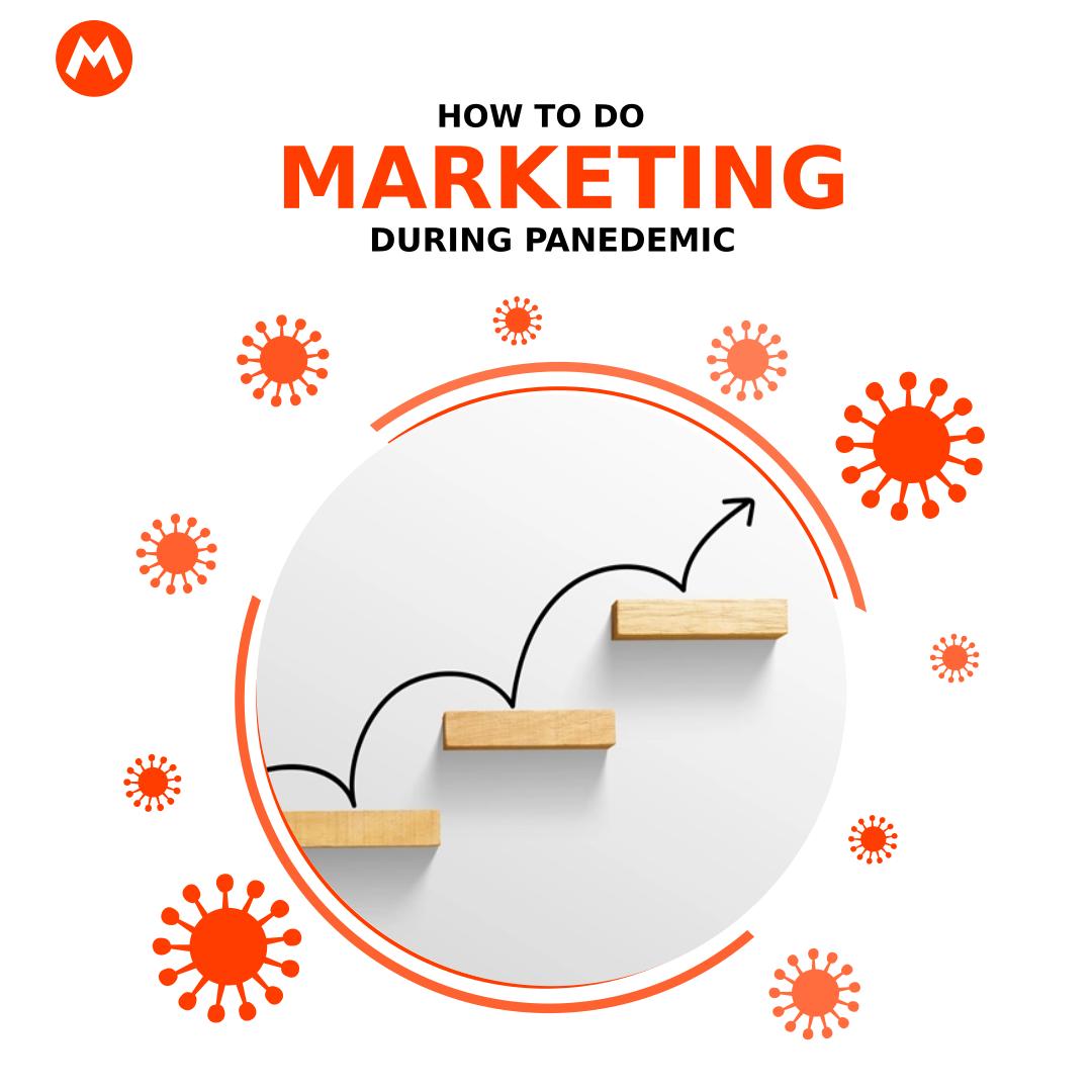 marketing-during-pandemic