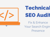 technical-seo-audit-nepal